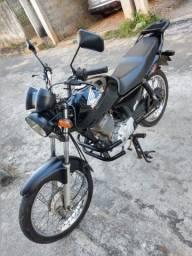 Titan 150 ks 2006