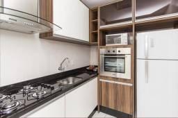 1/ Lindo apartamento,  03 quartos +Sacada / Sta cândida.  Entrada 60x.