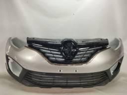 Para-choque Renault captur 2016 2017 2018 2019 original