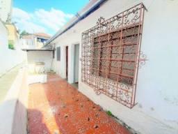 Casa em Moóca - São Paulo