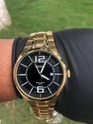 Relógios Orient originais Atacado e varejo