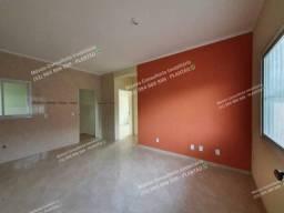 Promoção Apartamentos Térreos 2 Dormitórios, Barnabé Gravataí Minha Casa Minha Vida!