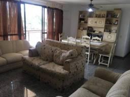 Apartamento com 3 dormitórios à venda, 118 m² por R$ 630.000,00 - Recreio dos Bandeirantes