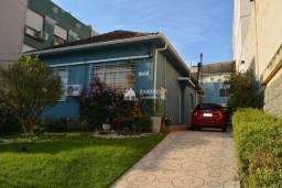 Título do anúncio: Duas Casas (3d frente + 5d fundos) Energia Solar Terreno 10x47- Fátima