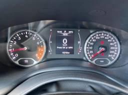 Jeep Renegade 2020 Longitude - 15mil KM rodado - IPVA 2021 PAGO