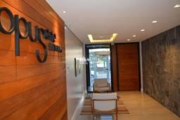 Apt Novo 2 Dorm Garagem Churrasqueira Sacada - Opus One Living
