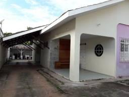 Vendo casa próximo o Forum, no Centro, Macapá
