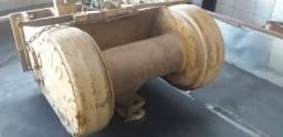 TMO 51 toneladas