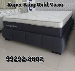 Super King????