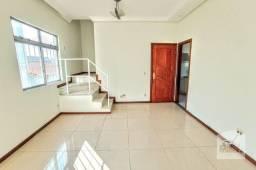Título do anúncio: Apartamento à venda com 3 dormitórios em Itapoã, Belo horizonte cod:343582