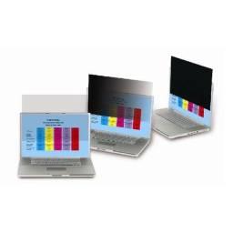 Filtro De Privacidade 3M - Pf12.5w9 Hb004276281 -3M