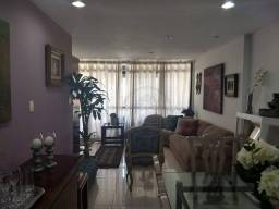 Cobertura com 3 dormitórios à venda, 170 m² por R$ 1.480.000,00 - Recreio dos Bandeirantes