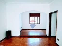 Título do anúncio: Apartamento com 3 dormitórios à venda com 170 m² no Grajaú