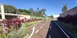 Terreno à venda, 1128 m² por R$ 750.000,00 - Jardim Polo Centro - Foz do Iguaçu/PR