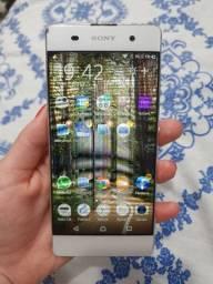 Celular Sony