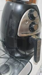 Air Fryer Mondial Family 3,2 litros 220v