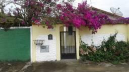 vende-se casa c/ Edicula no Jardim Magalhães em Itanhaem!!!!