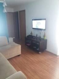 Apartamento no Jardim Ísis, em Cotia, São Paulo, Churrasqueira, 2 Quartos