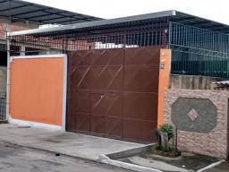 Galpão comercial 10x30 Bairro Posse NI, acesso a Dutra RJ/SP e Arco Metropolitano