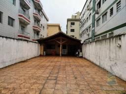 Título do anúncio: Casa Comercial com 2 dorms, Boqueirão, Praia Grande, Cod: 9319