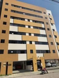 Apto 91,7 m², 3 quartos, na melhor localização do Catolé.