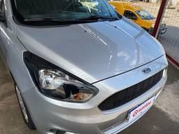 Ford Ka se caoa 1.0