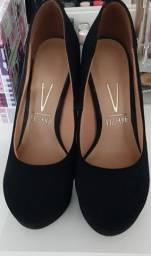 Sapato Vizzano  (Novo) N*36