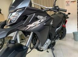 MOTO HONDA XRE 300 ABS POR R$16.000