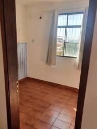 Vendo Apartamento na Cophamil