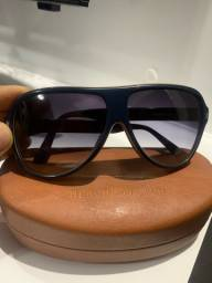 Óculos Herchcovitch original