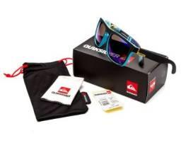 Óculos de sol de alta qualidade Quiksilver
