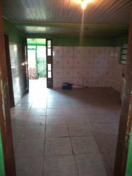 Casa à venda Canoas, 100 m², Valor acessível