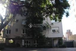 Apartamento para alugar com 2 dormitórios em Auxiliadora, Porto alegre cod:339775
