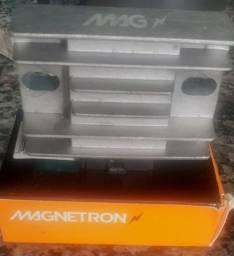 Instator Magnetron YS 250 Fazer - R$ 40,00