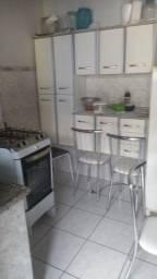 Casa Vila do Abrão, Ilha Grande, aluguel temporada