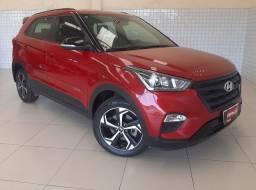 Título do anúncio: Hyundai Creta Sport 2.0  R$ 95.500,00