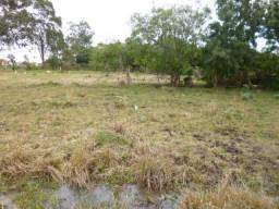 Terreno para alugar em Sem bairro definido, Capao do leao cod:L19224