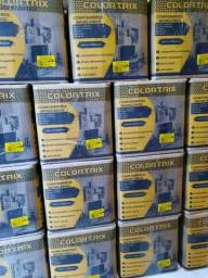 Oferta textura branco 20kg na Cuiabá tintas  .. imperdível!!!