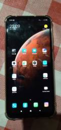 Xiaomi NOT 8 64gb