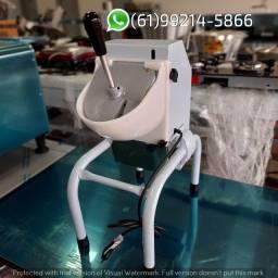 Ralador de Queijo 255w 220v Elétrico Rld 150 Arbel