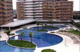 Apartamento 3 Quartos para Venda em Rio de Janeiro, Cachambi, 3 dormitórios, 1 suíte, 2 ba