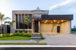 Título do anúncio: Bauru - Casa de Condomínio - Residencial Villa Dumont