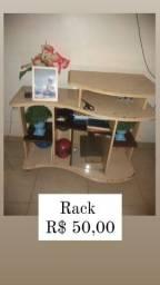 Título do anúncio: Rack