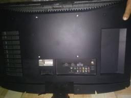 Vendo Tv Lcd 32 Samsung