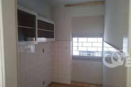 Apartamento para Venda com 2 dorms   Centro - Sorocaba