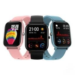 Smartwatch Y20/Colmi P8 Plus