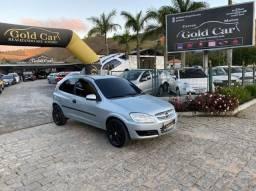 Título do anúncio: Chevrolet Celta Life 1.0 VHCE (Flex) 2p