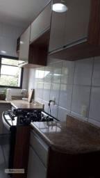 Apartamento com 3 dormitórios, 96 m² - venda por R$ 350.000,00 ou aluguel por R$ 1.000,00/
