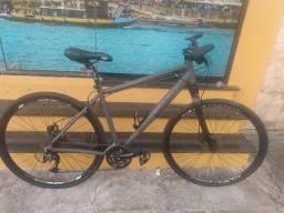 Bike caloi city