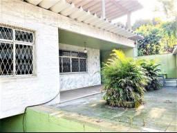 Casa com 3 dormitórios à venda, 140 m² por R$ 890.000,00 - Tanque - Rio de Janeiro/RJ